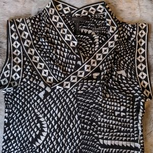 BCBG Top/ Dress (XXS - SM)